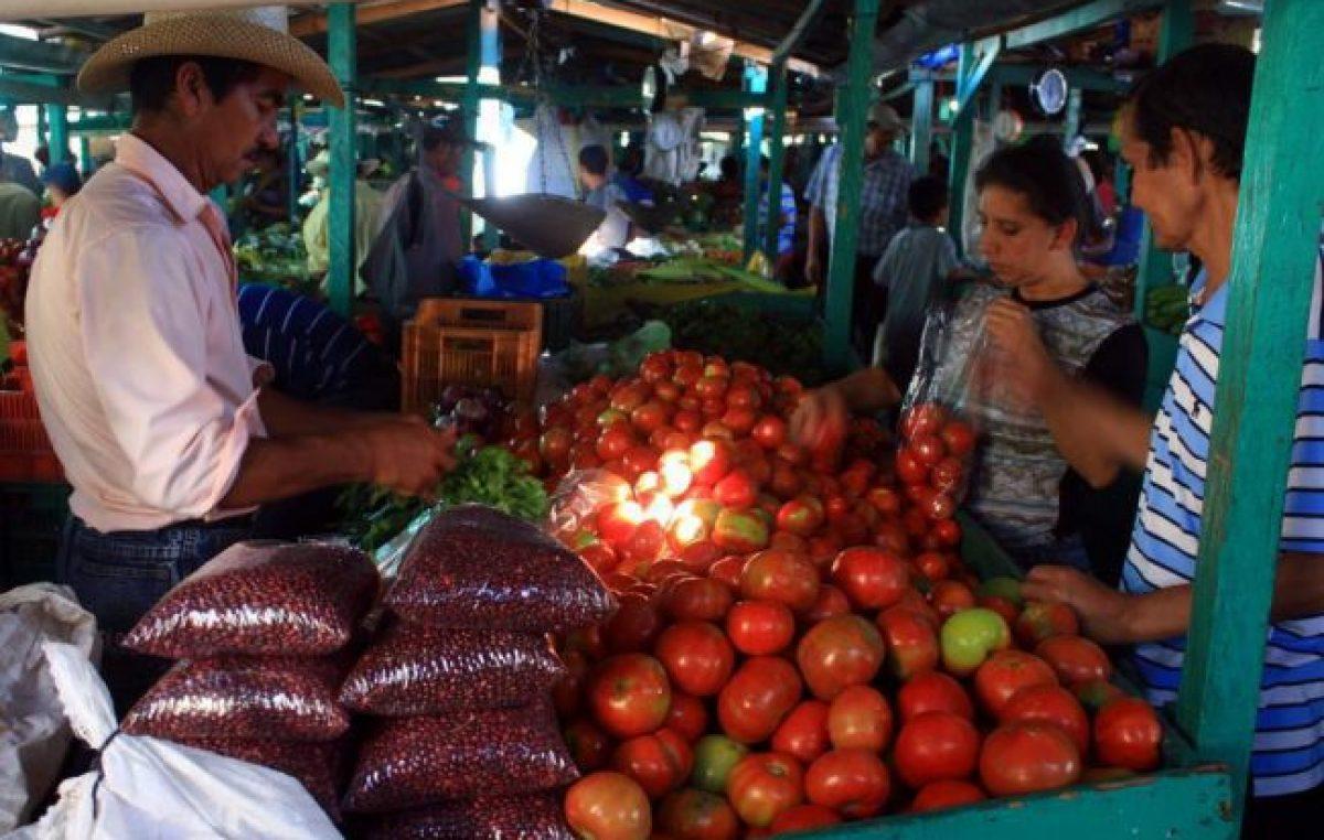 Alerta de los sindicatos: ¿a cuánto llegó la inflación en julio?