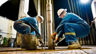 La industria no deja de perder empleo