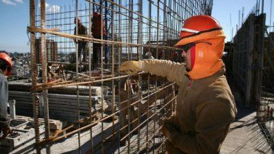 Los municipios sanjuaninos buscan terrenos viables para construir más barrios de IPV