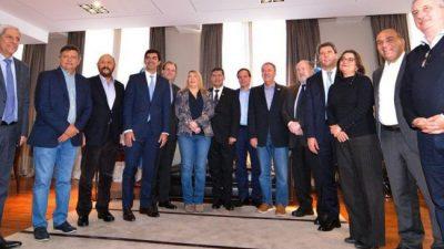 Coparticipación: la liga va a la Corte, pero Schiaretti apuesta al Congreso