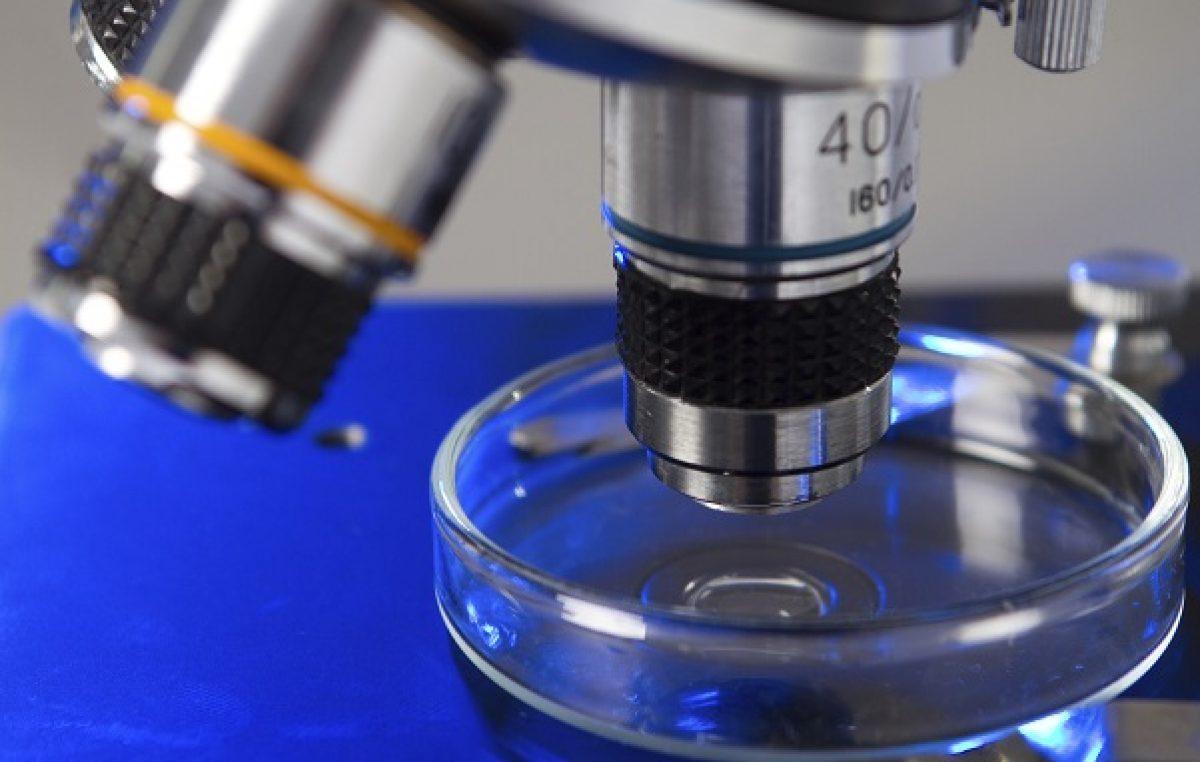 Científicos salen a pedir donaciones a los cordobeses para investigar