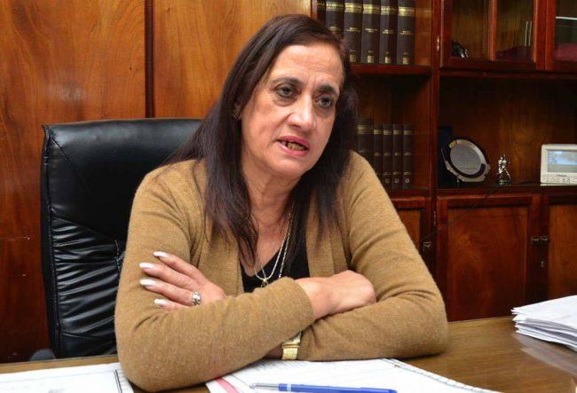 """Santa Rosa: polémica ordenanza a favor de cargos """"hereditarios"""""""