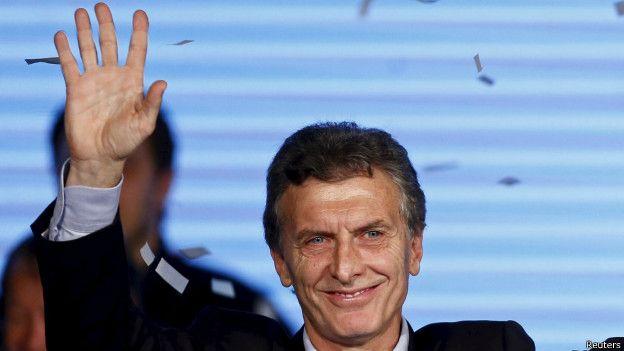 La venganza: Macri echó a dos funcionarios nacionales de extracción sindical