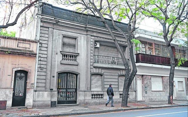 Sigue la polémica en Rosario por los inmuebles de valor patrimonial