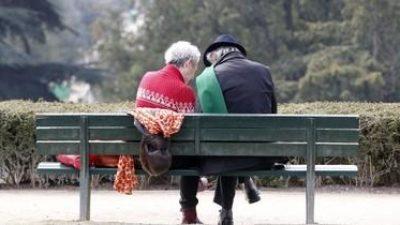 Los suizos rechazaron reformar el sistema de jubilaciones a los 65 años