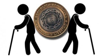 """Nación impone a las Provincias """"armonizar"""" las cajas previsionales"""