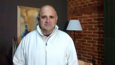 Suárez: los municipales pidieron una suba del 30% para este semestre