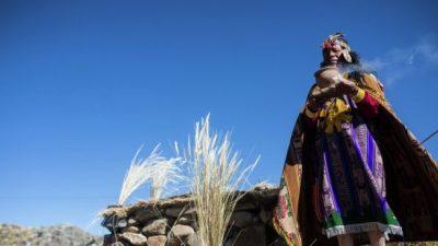 Diez países, la misma represión: comunidades amazónicas se movilizan contra la violencia