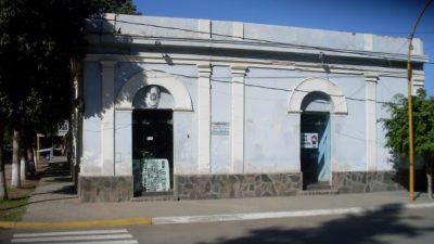 Empleados de la Municipalidad de Chumbicha denunciaron al intendente