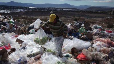 El Municipio de Bariloche busca convertir residuos del vertedero en energía eléctrica