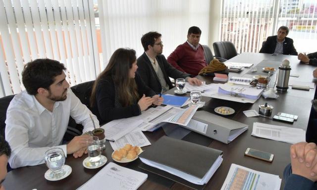 La Rioja: El paredismo niega haber aumentado planta de trabajadores