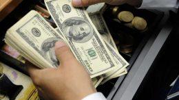 Comenzó a funcionar el engranaje crediticio internacional para los municipios entrerrianos