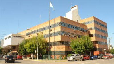 El STJ frenó el aumento de una tasa en El Bolsón