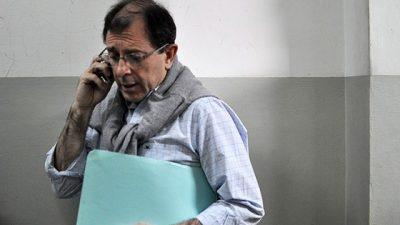 Renunció el secretario de Economía de la municipalidad de Mar del Plata