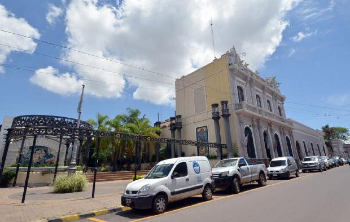 Paritaria en Corrientes: normalizadores destacan diálogo
