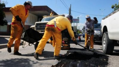 Municipales de Catamarca podrían cobrar el 100% de su sueldo al jubilarse