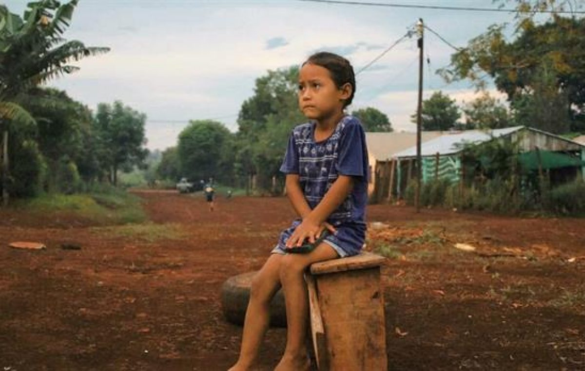 Santa Fe fue seleccionada para la IV Cumbre Mundial contra el Trabajo Infantil