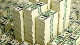 El Concejo Deliberante de Paraná tratará la autorización para la toma de créditos por siete millones de dólares por parte del Ejecutivo