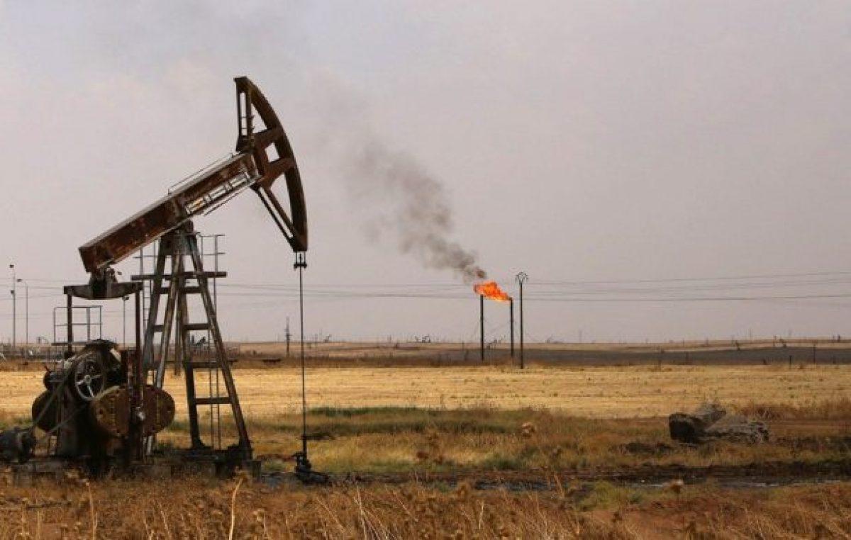 Los municipios del Virch-Valdés recibieron $ 147 millones por regalías petroleras en los primeros ocho meses del año