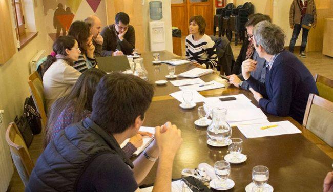Bariloche es la primera ciudad que adhiere a ley provincial de resarcimientos a despedidos en época de la dictadura