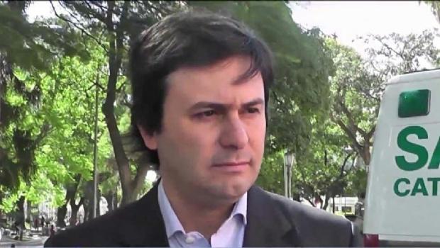 Municipios catamarqueños perderían más de $300 millones por el FCB