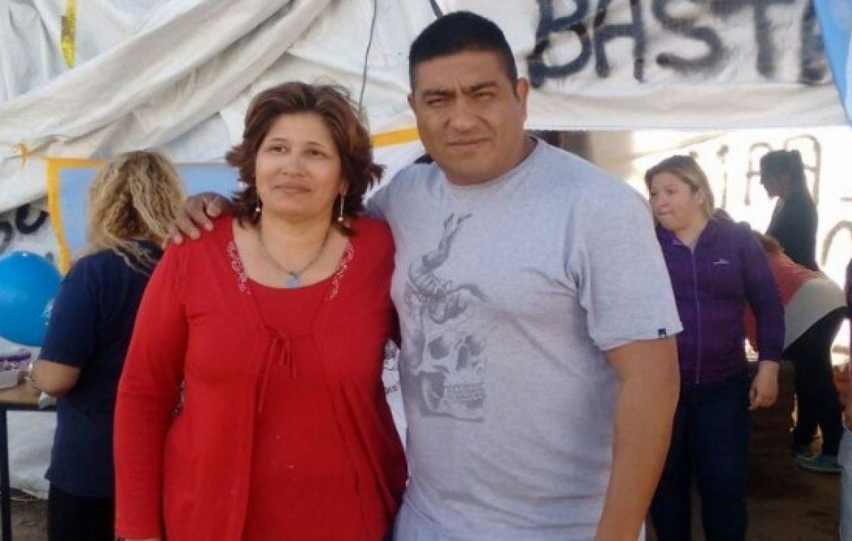 Catamarca: Buscan adaptar una ley bonaerense para nivelar los sueldos de los municipales