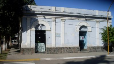 Ediles aprueban proyecto para dejar sin efecto sanciones a municipales de Capayán