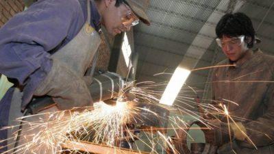 La oferta de trabajo bajó 40 por ciento en Neuquén