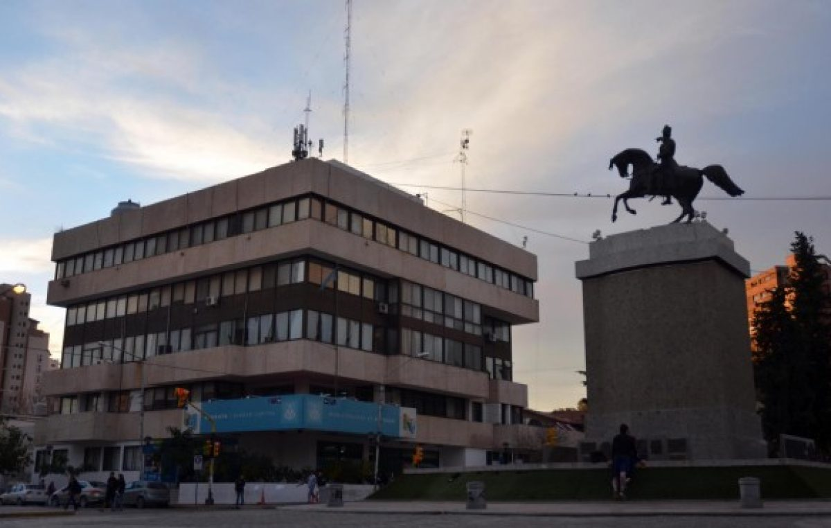 Municipios Neuquinos perderían 130 millones si descongelan el Fondo del Conurbano