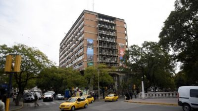 Córdoba: Desde 2011, los ingresos del municipio crecen por arriba de la inflación