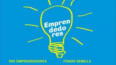 """La Municipalidad de Paraná lanzará el programa """"Emprendedores"""""""