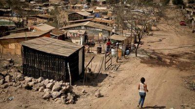 Hay en Mar del Plata hay más de 148 mil pobres y 37 mil indigentes