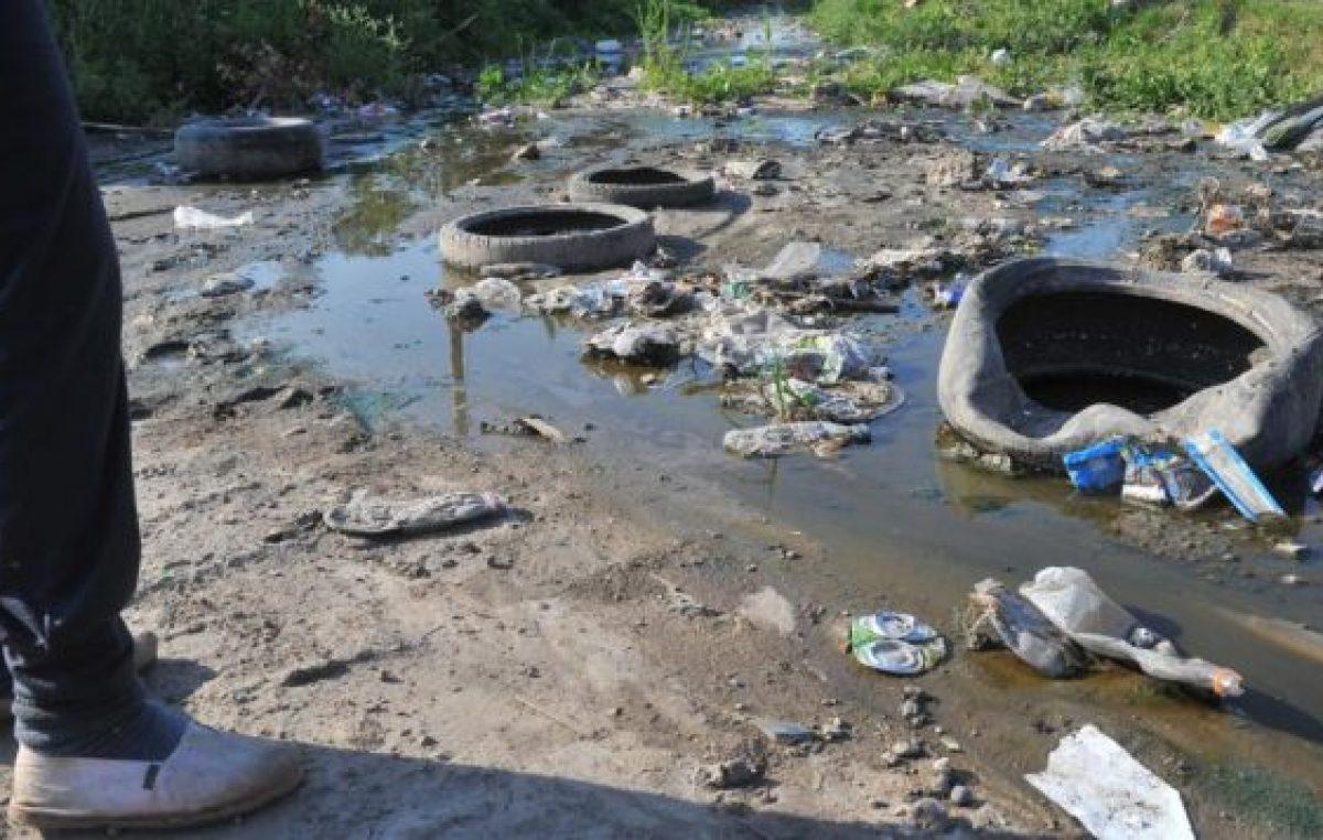 El Indec admite de hecho que sus datos de pobreza en Córdoba eran incorrectos