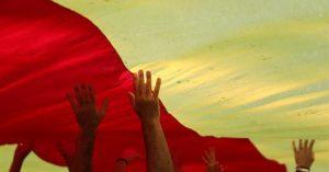 Madrid cierra el grifo financiero al gobierno secesionista catalán