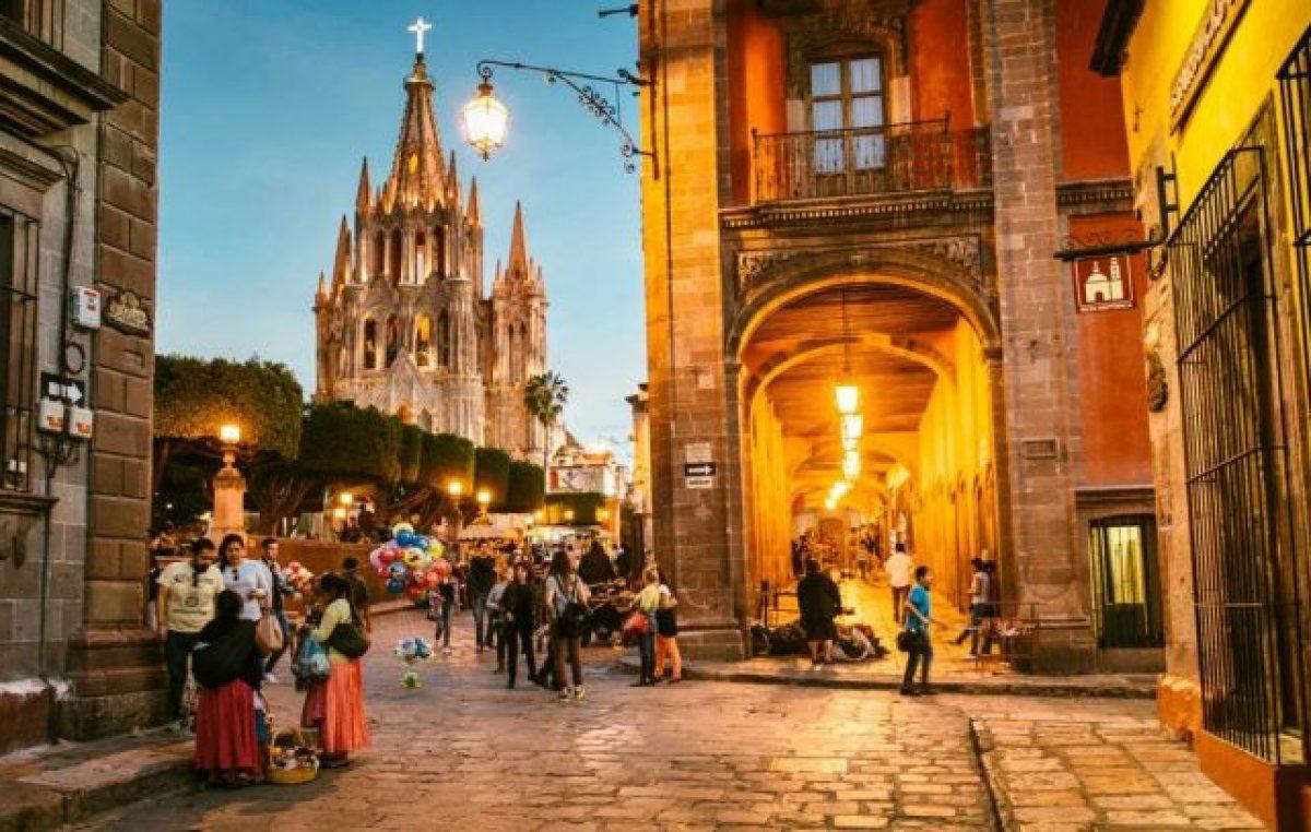 Dos ciudades argentinas entre las mejores de Latinoamérica
