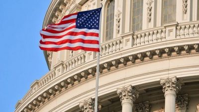El Senado de Estados Unidos aprueba un presupuesto de defensa de 700.000 millones de dólares