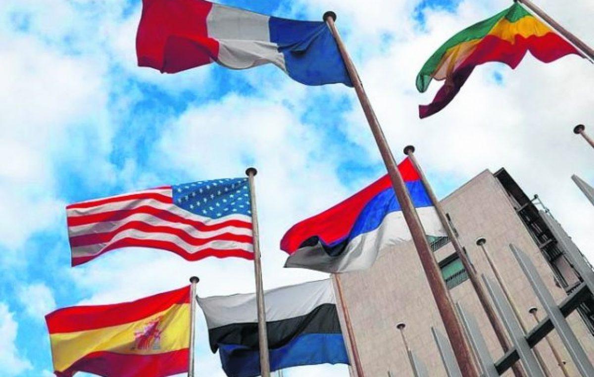 EEUU e Israel dejan la Unesco: la acusan de ser antiisraelí