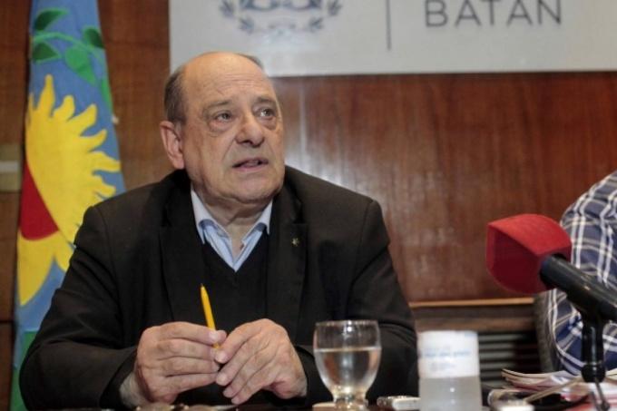 El intendente de Mar del Plata cortó el transporte a chicos con discapacidad