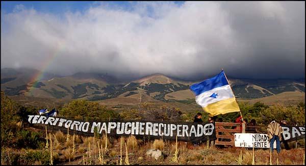 Pueblos Originarios: en Chubut hay tres millones de hectáreas sin regularizar
