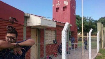 Una textil riojana cierra sus puertas y deja 45 empleados en la calle