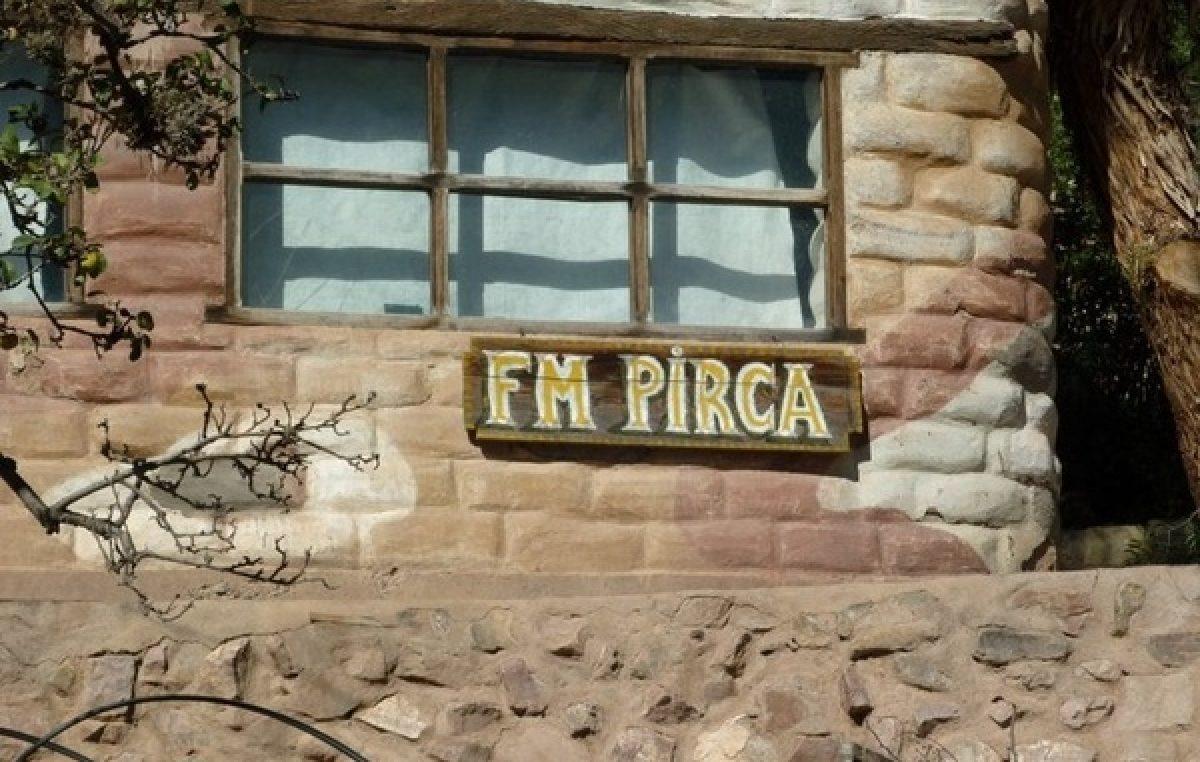 El Enacom pidió la clausura de una radio con más de 20 años en Jujuy