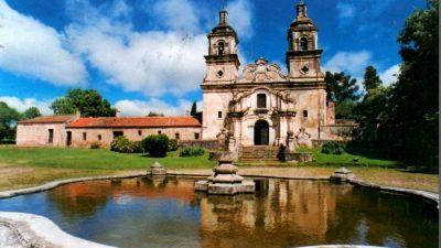 Estancias Jesuíticas: un paseo cercano por la historia