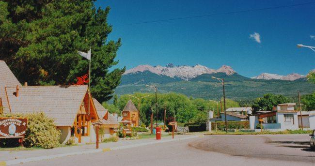 Turismo: Entes Mixtos de Esquel, Trevelin y Lago Puelo impulsan acciones en conjunto