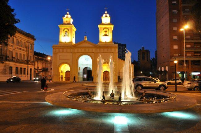 El turismo de fin de semana se consolida en Santa Fe