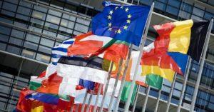 Defensa, migración, Brexit, Cataluña y agenda digital