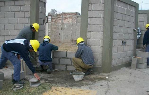 Cuáles fueron los argumentos del Ejecutivo de Paraná para vetar la ley que impulsa la promoción del trabajo cooperativo
