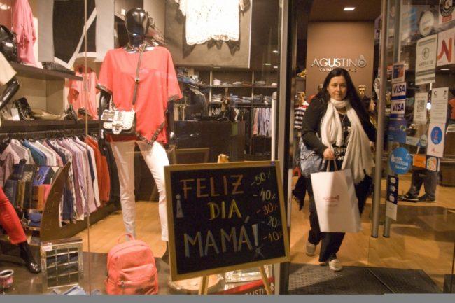 Desazón de comerciantes catamarqueños por las escasas ventas