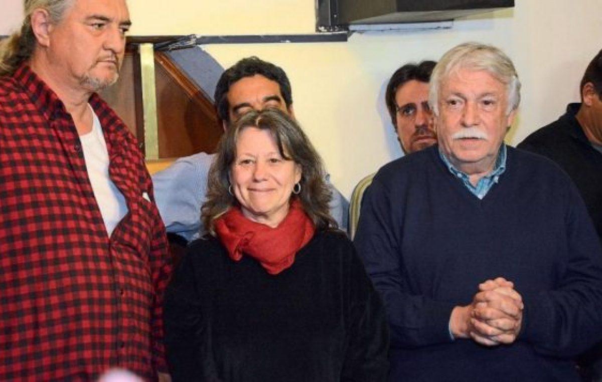 Elecciones Suoem Córdoba: por primera vez en 33 años una mujer conducirá el gremio