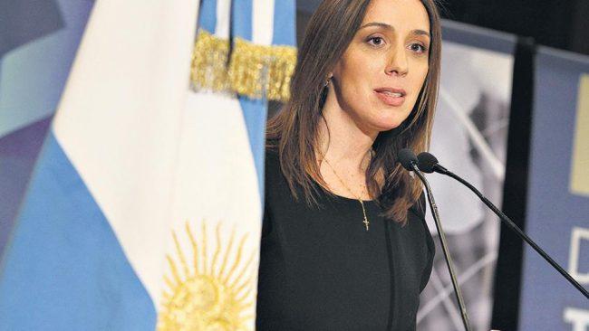 Los CEO de Vidal se agrupan en Trabajo