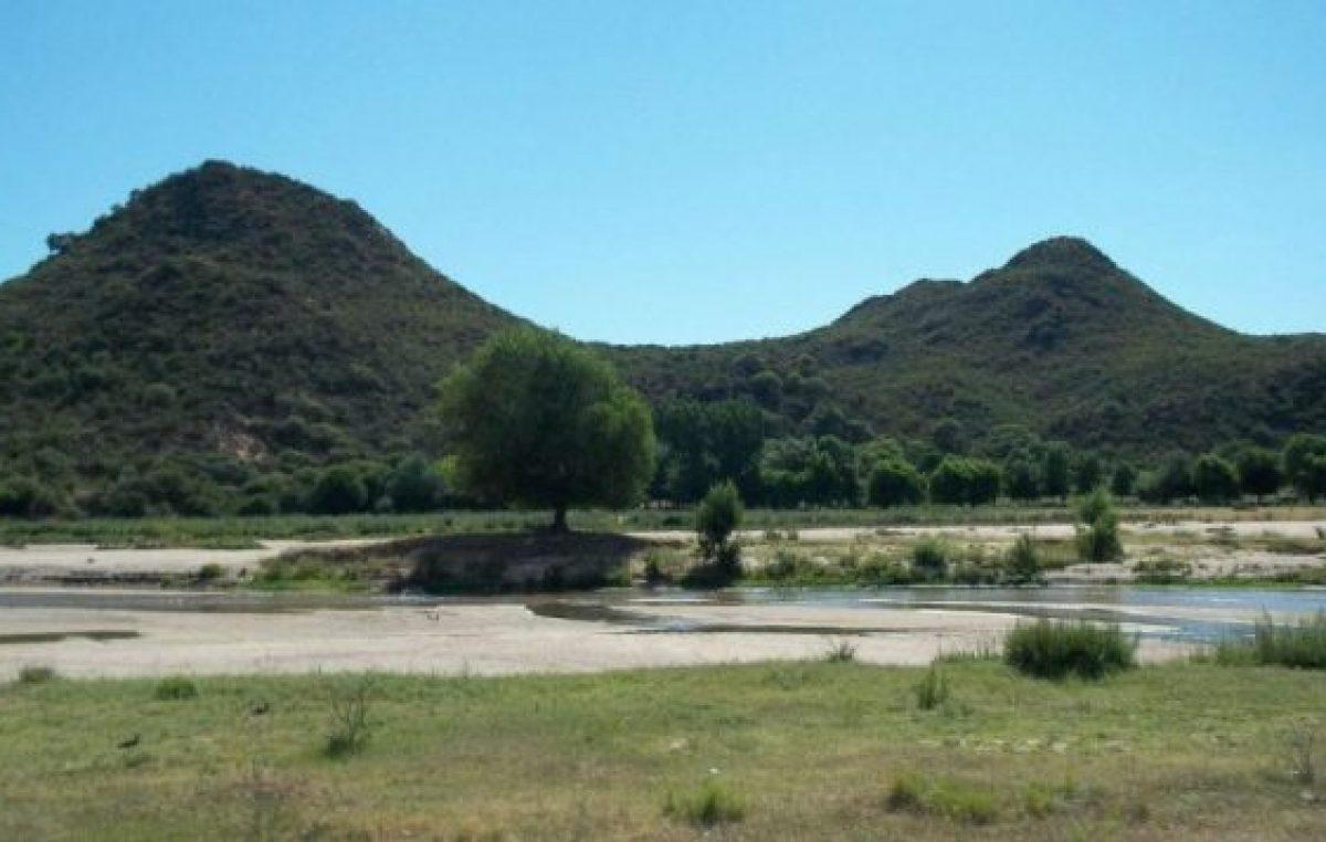 Nono: el municipio comprará los dos cerros que le dan nombre